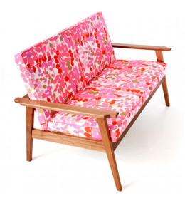 Acorn Sofa