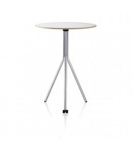Cross.Flip Bar Table