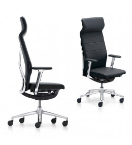 Crossline PrimeManagement Office Chairs