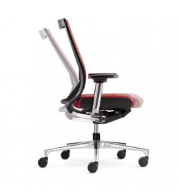 Duera Ergonomic Office Chair
