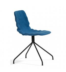 Dent Dressed Chair B503D