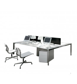 Diamond Operative Bench Desk