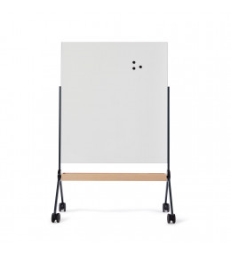 Draft Mobile Writing Board