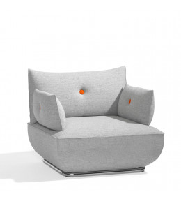 Dunder Easy Chair S601