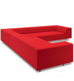 Easy Block Modular Sofa