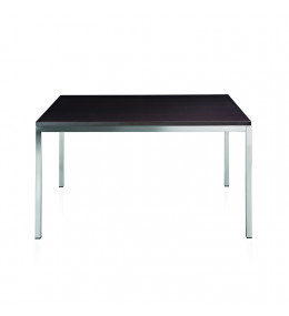 Edward Table from Apres