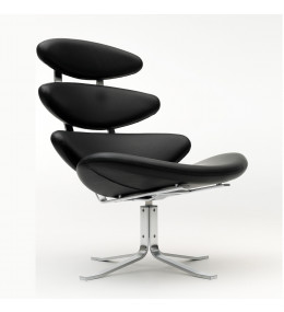 Corona Leisure Chair