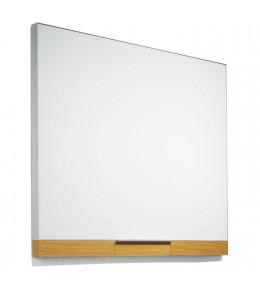 Enjoy Glass Board
