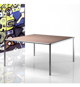 Enrico X Table