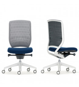 Evolve Office Task Chairs by Paul Brooks