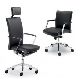 Fair Play Executive Chairs