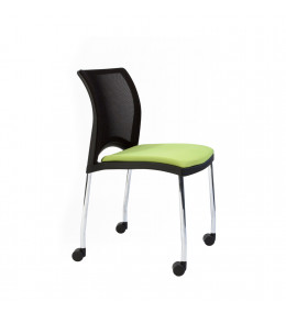 Faveo Meeting Chair