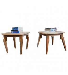 Feral Side Tables