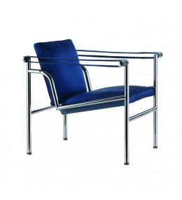 LC1 Villa Church Chairs
