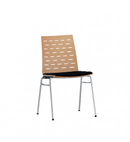 Arge2 Update Chair