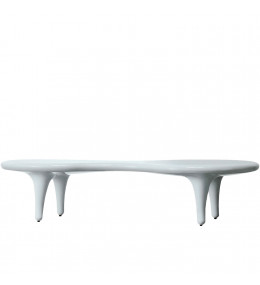 Orgone Low Table