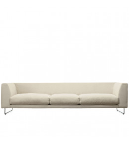 Elan Three Seat Sofa