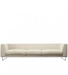 Elan Three Seat Sofa