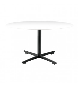 Cross Outdoor Table
