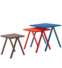Hiip Nest of Tables