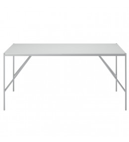Tagliatelle Dining Table