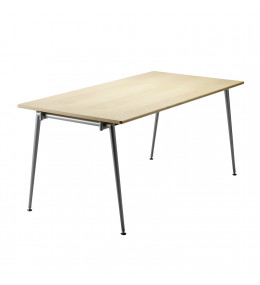 Flex Folding Tables