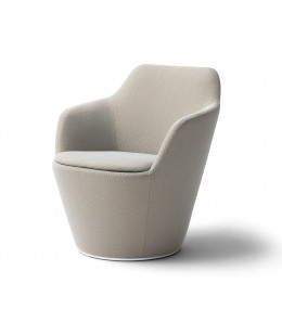 Flint Easy Chair