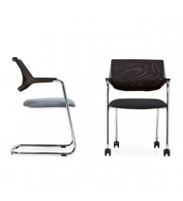 Gala Chairs