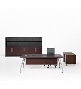 Glamour Executive Office Desk