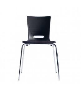 Hans Thyge Groovy Chair