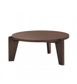 Gueridon Bas Coffee Table