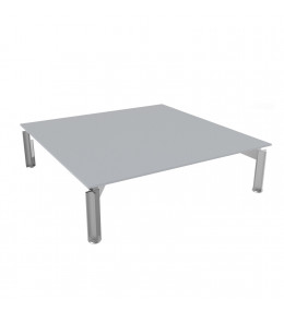 H2O Coffee Tables