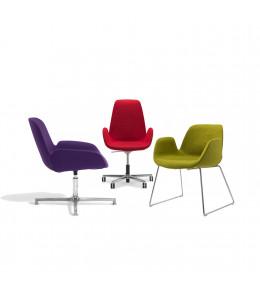 Halia Chairs