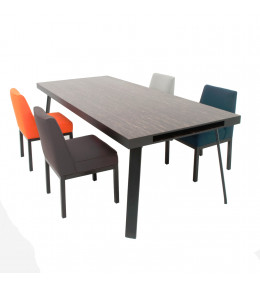 Hilde Meeting Table