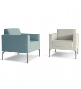 HM35 Armchairs