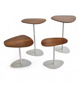 HM63 Pebble Tables