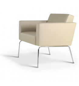 HM66 Compact Armchair