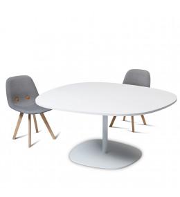 Insula Base Table Erik Joergensen
