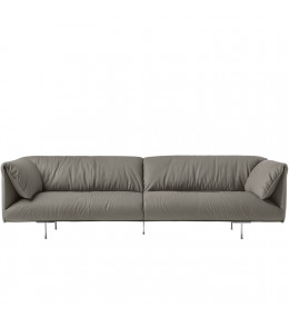 John John Sofa Collection