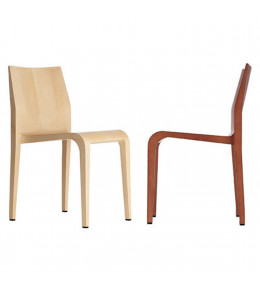 Laleggera Cafe Chairs