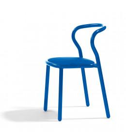 Latte Chair O26