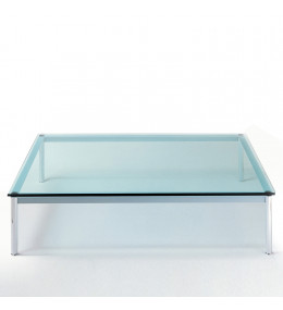 LC10-P Table Top