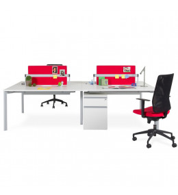 Lean Bench Desks