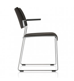 Linos Multipurpose Chair with arm rests