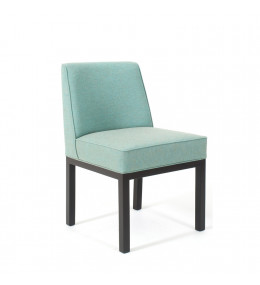 Jules Wabbes Louise Chair