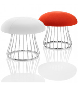 Magic Stools