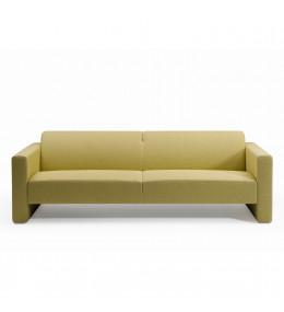 Mare Breakout Sofa