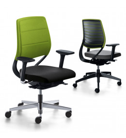 Match Task Chairs