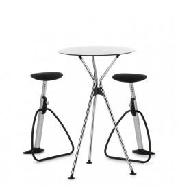 Meet Standing Table