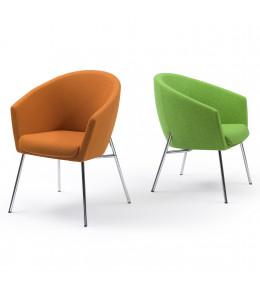 Megan Chairs
